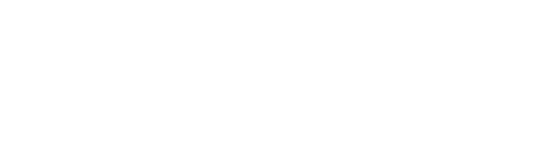Kinkyhookup Logo