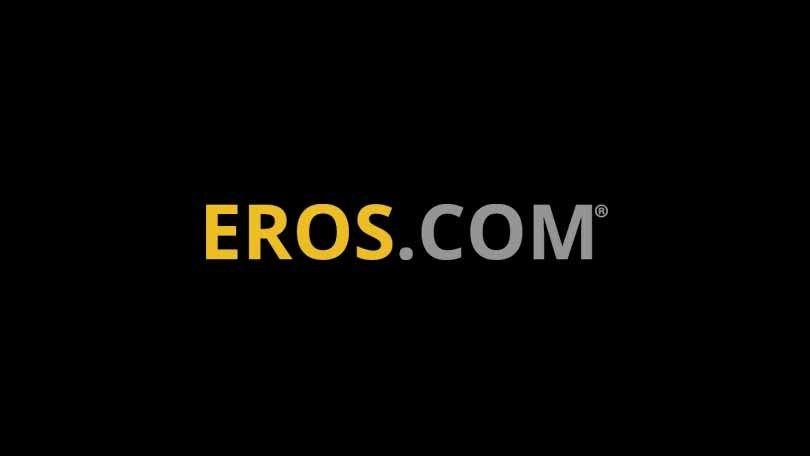 Eros.com Logo