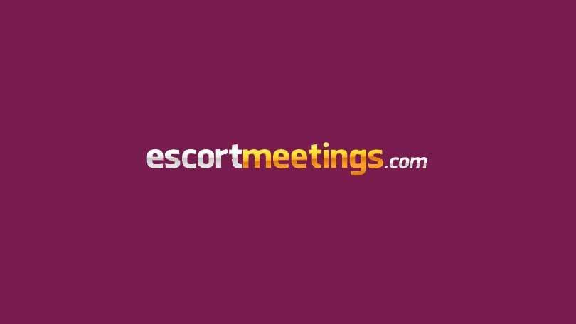 Escort Meetings Logo