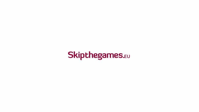 Skip The Games