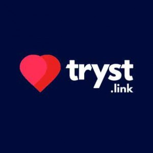 Tryst Link Logo