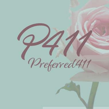 Preferred411