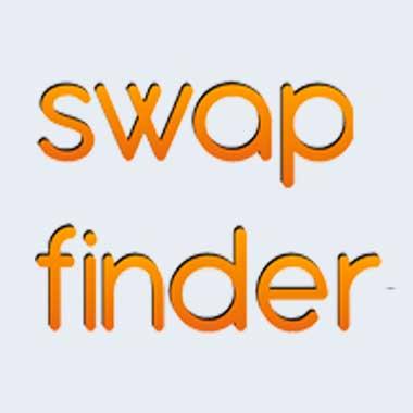 Swap Finder